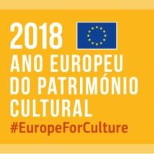 XX Bienal Internacional de Arte de Cerveira é o primeiro evento do Alto Minho a integrar o calendário do Ano Europeu do Património Cultural