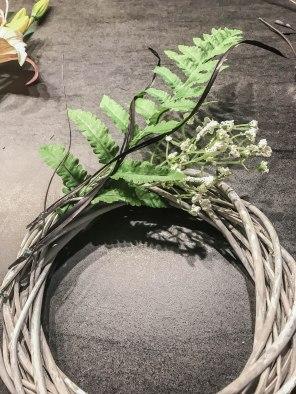 DIY-Türkranz-Sommer-Blumen-Bienchen20
