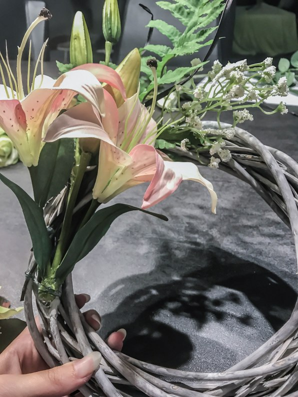 DIY-Türkranz-Sommer-Blumen-Bienchen21