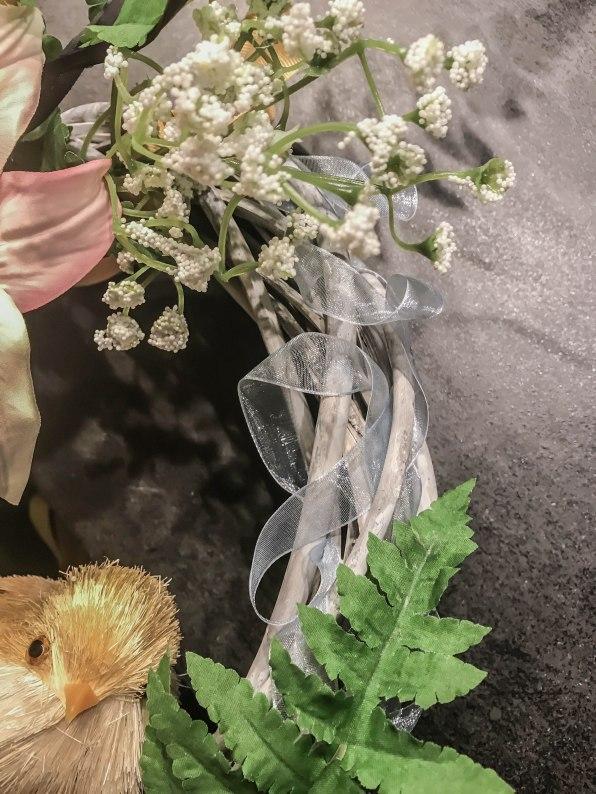 DIY-Türkranz-Sommer-Blumen-Bienchen31