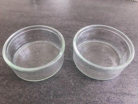 DIY-upcycle-sukkulenten-gläser-deko