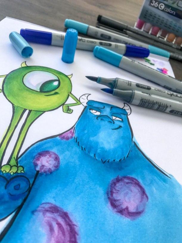 copic,art,monsterag,zeichnung,malen,sketch-13