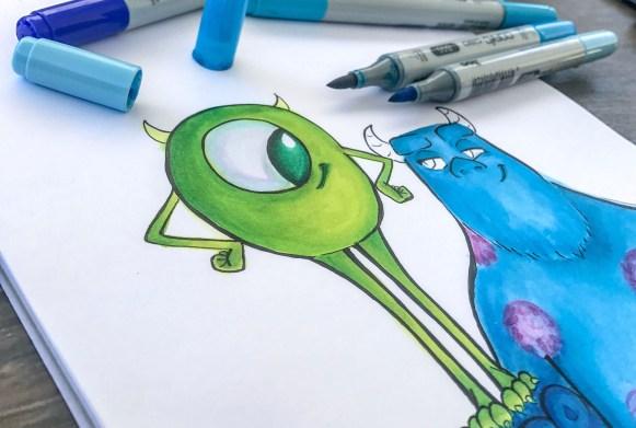 copic,art,monsterag,zeichnung,malen,sketch-14