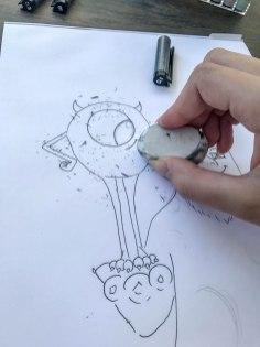 copic,art,monsterag,zeichnung,malen,sketch-8