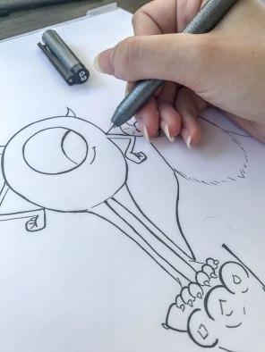 copic,art,monsterag,zeichnung,malen,sketch-9