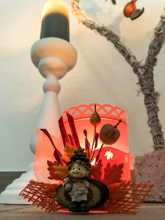 diy, windlicht, herbst, kerzen, papier-21