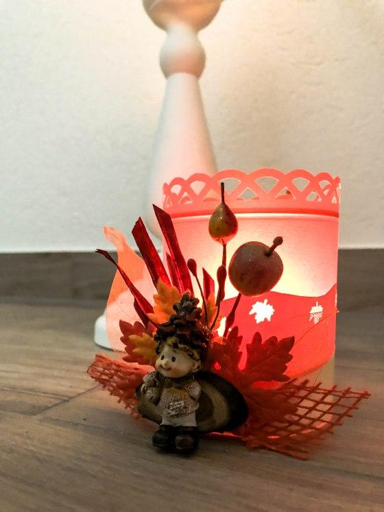 diy, windlicht, herbst, kerzen, papier-24