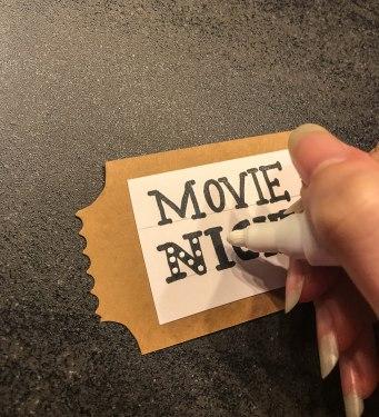 geldgeschenk_kino_gutschein_geschenkidee_cinema-31