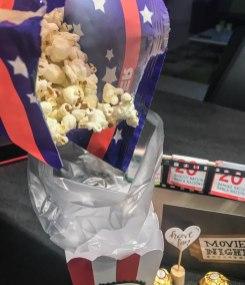 geldgeschenk_kino_gutschein_geschenkidee_cinema-39