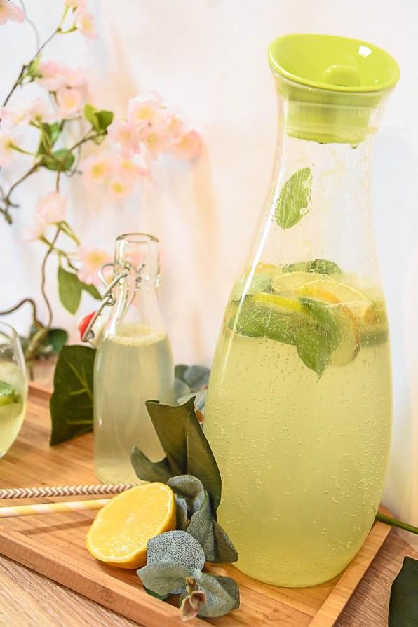 sommerdrink_drink_limette_basilikum-10