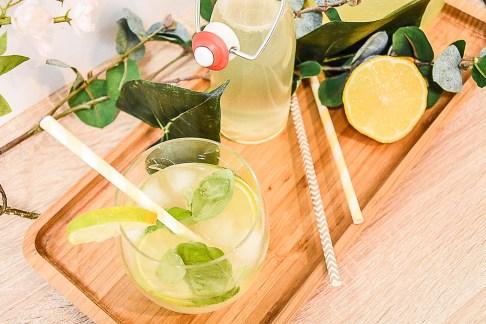 sommerdrink_drink_limette_basilikum-14
