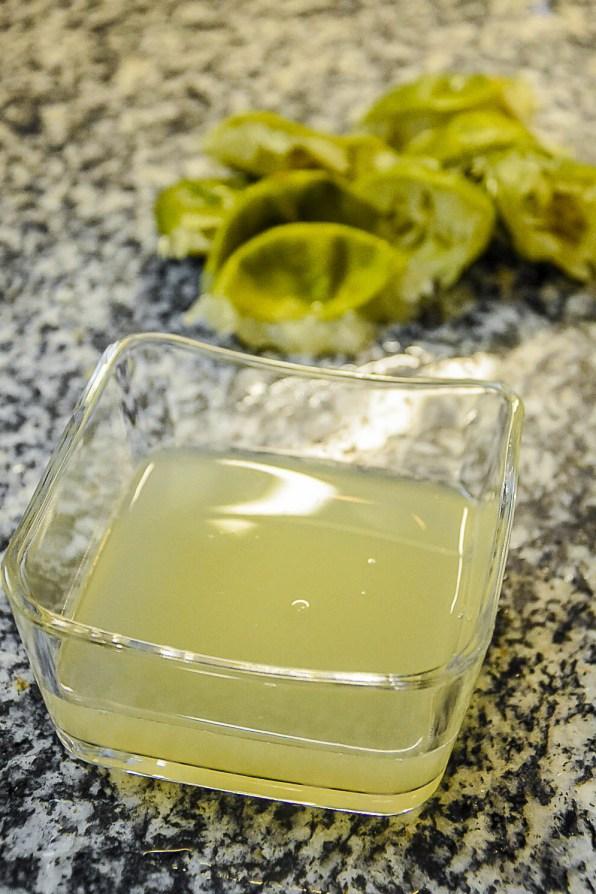 sommerdrink_drink_limette_basilikum-5