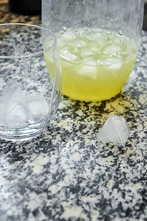 sommerdrink_drink_limette_basilikum-6