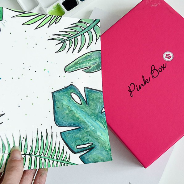 upcycle_pinkbox_washitape_monstera_ecoline-8