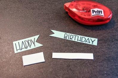 explodingbox_box_papier_geschenk_geburtstag-20