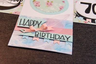 explodingbox_box_papier_geschenk_geburtstag-24