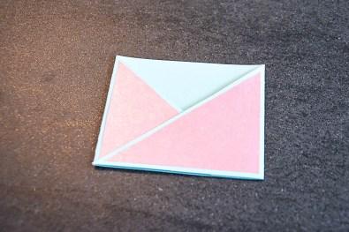 explodingbox_box_papier_geschenk_geburtstag-43
