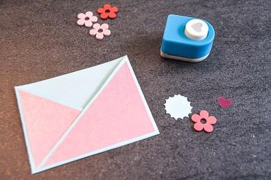 explodingbox_box_papier_geschenk_geburtstag-44