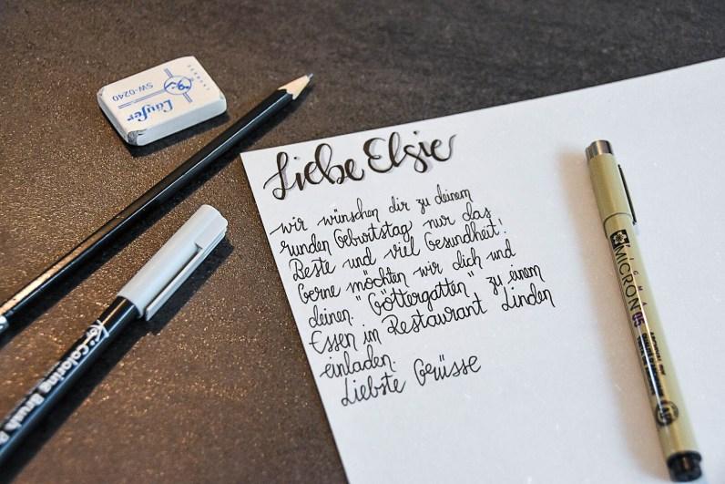 explodingbox_box_papier_geschenk_geburtstag-47
