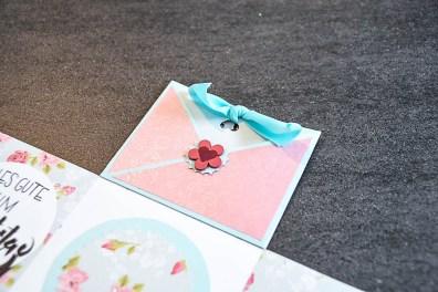 explodingbox_box_papier_geschenk_geburtstag-50