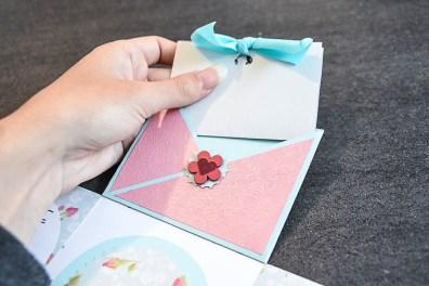 explodingbox_box_papier_geschenk_geburtstag-51