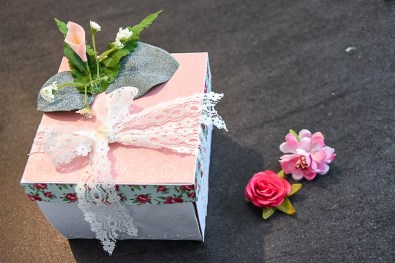 explodingbox_box_papier_geschenk_geburtstag-63