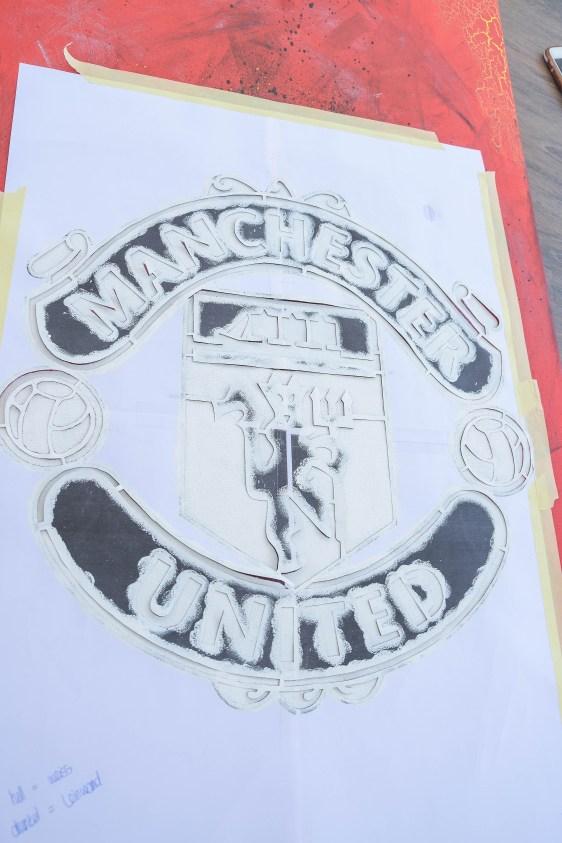keilrahmen_gemälde_bild_manchester_united_manu-42