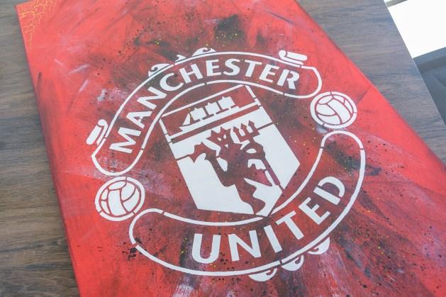 keilrahmen_gemälde_bild_manchester_united_manu-43
