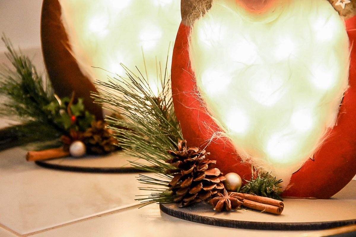 weihnachtszwerge_zwerge_weihnachten_lichter_diy-29