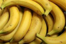 bananas-3700718_640