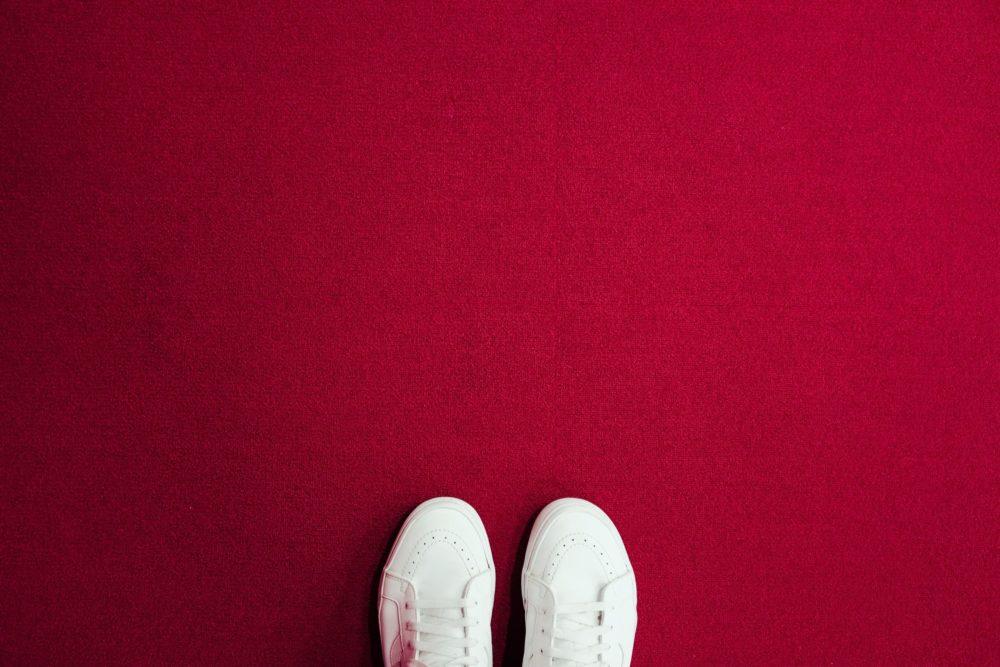 comment nettoyer ses chaussures pour les garder plus longtemps. Black Bedroom Furniture Sets. Home Design Ideas