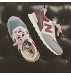 comment bien porter les sneakers pour femme