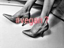 chaussures-pour-femmes-en-cuir-vegan