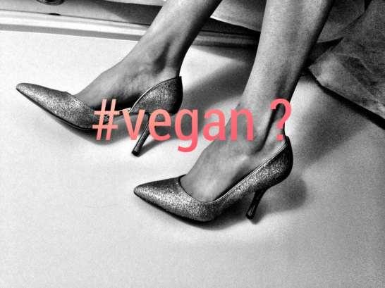 e5fa8faa137a1 Comment trouver des chaussures pour femmes en cuir vegan ?