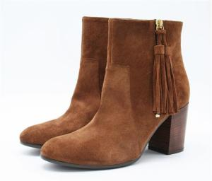 soldes chaussures 2018