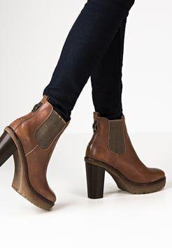 chaussures pieds sensibles