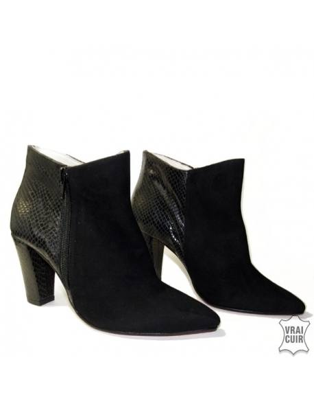 Quelles chaussures porter quand on a les pieds sensibles ?
