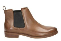 chaussures pour pieds sensibles