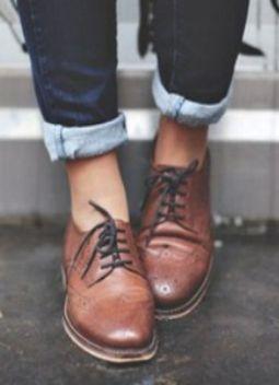 e1b5da88ce181f Quelles chaussures porter quand on a les pieds sensibles ?
