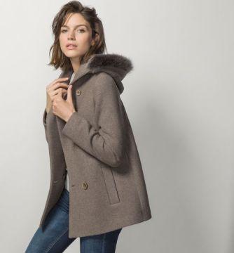Rv sur le blog pour plus de conseils Style : https://biendansseschaussures.fr & téléchargez la formation express offerte pour trouver votre style et bien vous habiller.