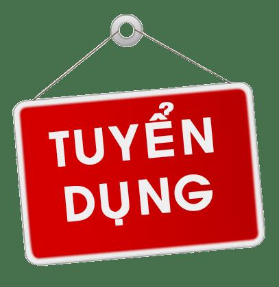 logo-tuyendung-2