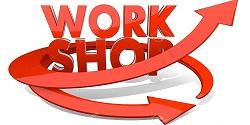 work-shop-2-250-125