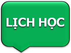 17-lich-hoc