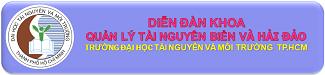 DIEN-DAN