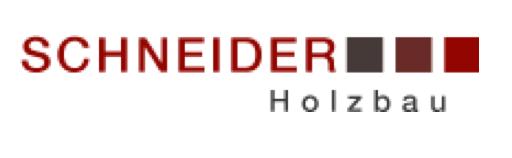 logo_schneider-holzbau