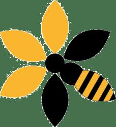 Bienengarten Ahrensburg