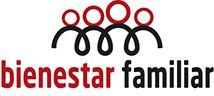 Bienestar Familiar Logo
