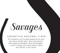 savages-bio-cosmetics-s