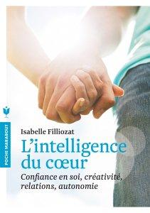 couverture livre l'intelligence du coeur