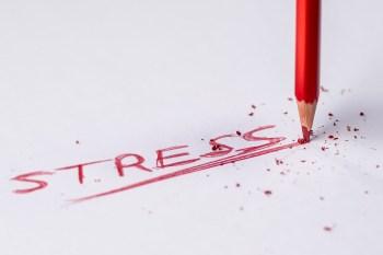 stress cohérence cardiaque